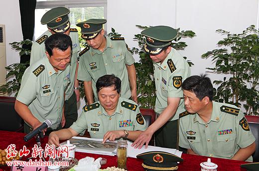 武警支队徽章_武警徽章,中国武警徽章图片