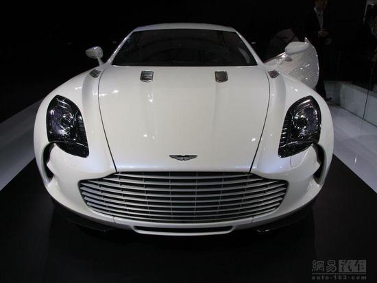 最贵的玛莎拉蒂图片 最贵的玛莎拉蒂跑车,玛莎拉蒂报价最贵高清图片